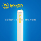 T10 65W indoor fluorescent tube light lamp