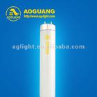 T10 65W indoor fluorescent tube light lamp