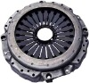 clutch disc and clutch plate and auto clutch34820181