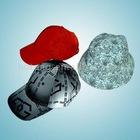 Hat & Caps(#9000)