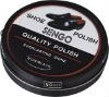 Solid Shoe Polish
