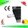 Excellent gift small size USB air purifier EP201