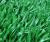 Popular! FIFA test football turf