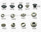 roland printer spare parts gear