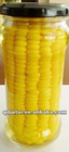 Canned Sweet Corn Kernels Canned Vegetable