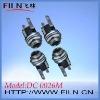 2012.10 Wholesale New dc connector socket jack DC0026M