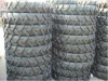AGRICULTURE TYRE 8.3-22-6
