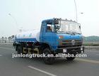 guardrail truck 9300litres