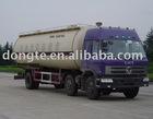 EQ5252WBJ Bulk Powder Transport Truck