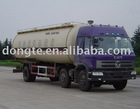 EQ5252WBJ Bulk Powder Transport Truck