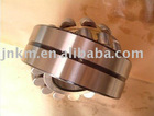 SKF Spherical Roller Bearings 22236CC/W33