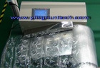 Air Cushion Machine,Void fill air cushion machine, Mini air cushion machine,air bubble packaging machine