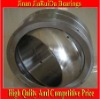 Low Price radial bearing/ Joint bearing