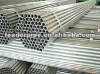 ERW thickness stainless steel pipe