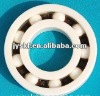 2012 High Quality Ceramic Bearings 600 series 6200 series 6300 series