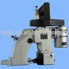 NP-7A GK26-1 Bag closing machine sewing machine