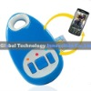 GPS tracker for persons and pets,Mini GPS tracker