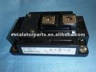 Elevator IGBT Module CM600HA-24H for Mitsubishi