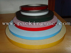 Double sided PE foam tape, mounting tape