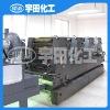 Precise coating machine 2