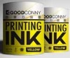 UV Scrubbing Oil Printing Ink