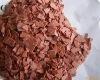 sodium sulfide solid