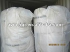 Potassium aluminum fluoride - Aluminum alloys flux