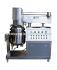 High Shear Vacuum Emulsifying Machine