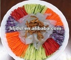 Potato powder Wide Vermicelli