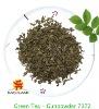 Green Tea Gunpowder 9372