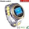 Mobile phone watch AL-MW666