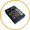 Battery for Panasonic DMW-BCG10 DMW-BCG10PP DMW-BCG10E