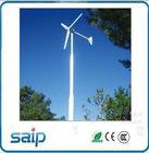 2KW Horizontal Axis Wind Turbine System