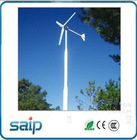 2KW Horizontal Axis Wind Turbine System