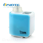 MIDTE High-Quality Ultrasonic Steam Personal Air Humidifier Pocket Atomization ability 70ml/ hr