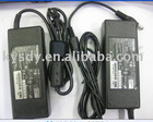 Most popular laptop adapter for 19V/3.42A