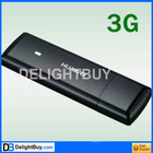 Unlocked HUAWEI E1750 USB 3G WCDMA Modem HSPA Dongle 7.2Mbps Android Tablet