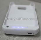 External Battery Pack Power Bank For Samsung Galaxy S2 II i9100 i777
