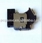 FOR PS2 Slim Laser PVR-802W