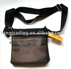 fashion man shoulder bag