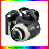 12.0 Megapixel Digital Camera HOT ( DW-DC-500T)
