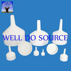 Porcelain Buchner funnel