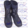 Diving shoes,neoprene diving shoes,diving boots
