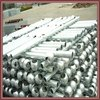 steel ball joint stanchion