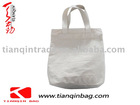 Cotton shopping bag,supermarket bag