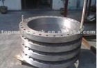 High Quality Carbon Steel WN Flange