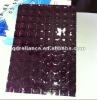 5mm decorative pattern glass