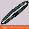 Luggage belt(luggage strap,luggage webbing)LB005