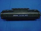 toner cartridge for HP5L/5ML/6L/3100/3150/1150/2015