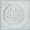 calcium silicate tile